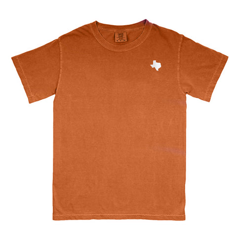 Texas Austin Gameday Everyday T-Shirt