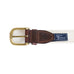 South Carolina Clemson Gameday Belt Orange