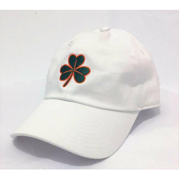 st pats, Green Polo, St. Patty Polo, St. Patrick's Day, Clover, Green Beer, Lucky Hat, Clover hat