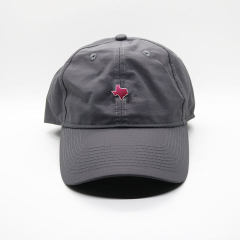 Texas College Station Gameday Performance Hat