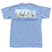 Deep Sea Game Fish T-Shirt
