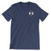 Southern Seaways Oyster T-Shirt