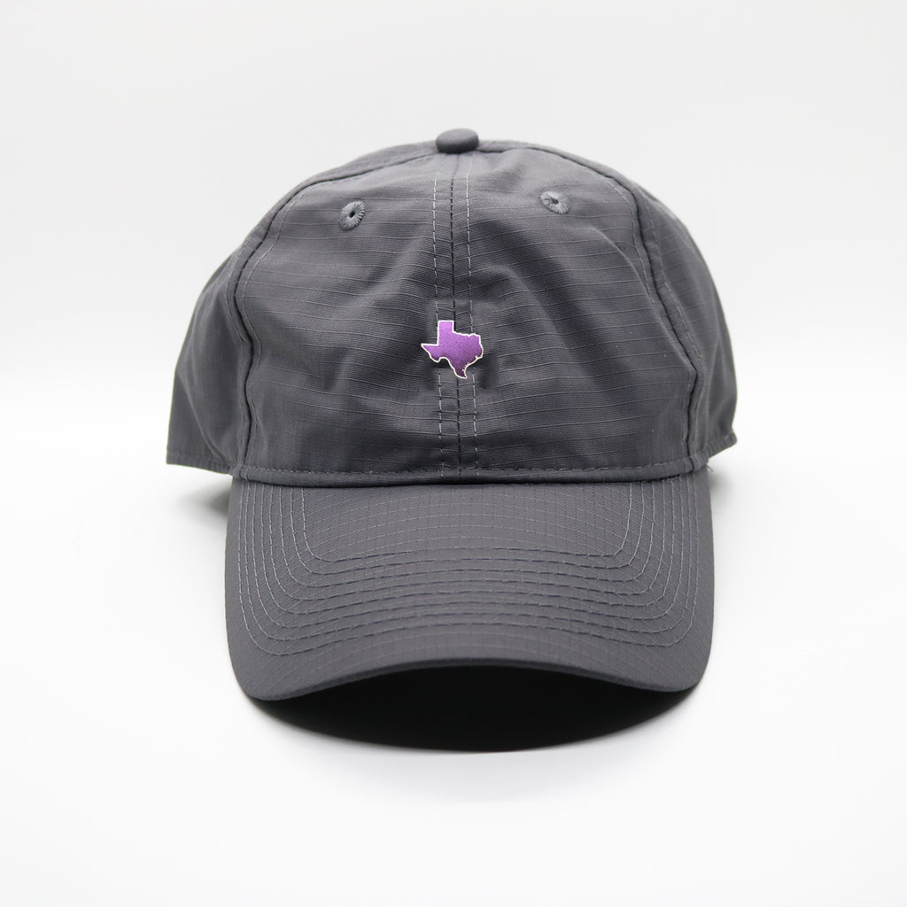 Texas Fort Worth Gameday Performance Hat