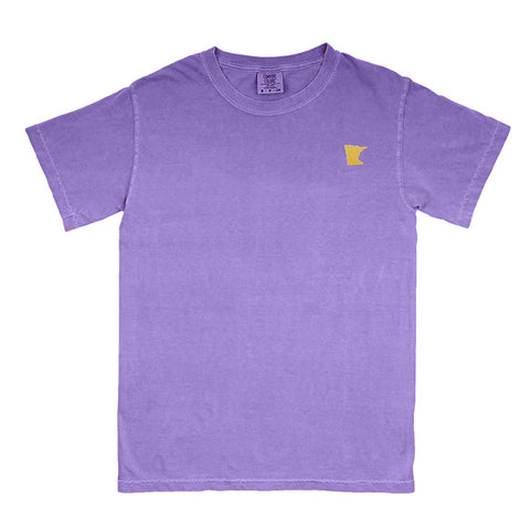 Minnesota Gameday Everyday T-Shirt