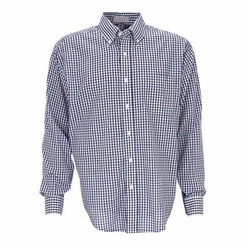 Everyday Pennington Buttondown - 5 Colors