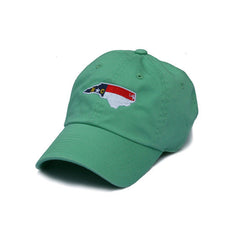 North Carolina Traditional Hat Mint