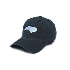 North Carolina Chapel Hill Gameday Hat Navy