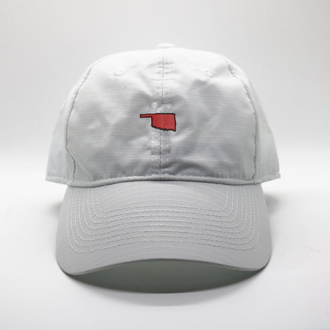 Oklahoma Norman Gameday Performance Hat