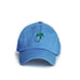State Traditions Palm Tree Hat