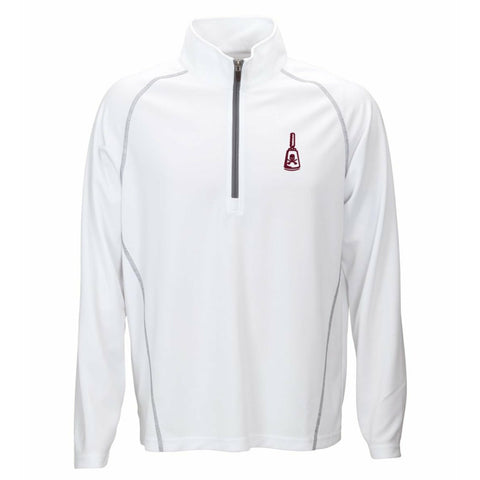 Pirate Cowbell Performance Pullover