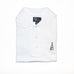 Pirate Cowbell Performance Polo