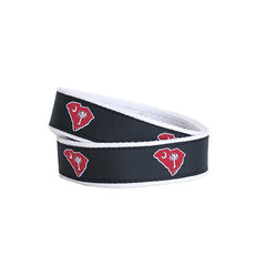 South Carolina Columbia Gameday Youth Belt