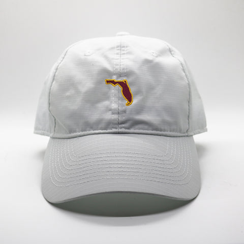 Florida Tallahassee Gameday Performance Hat