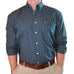"Texas Traditional ""McDowell"" Buttondown"