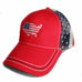 American Traditional Trucker Hat