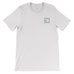 Crawford Square T-Shirt