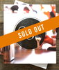 804ork—SOLD OUT!