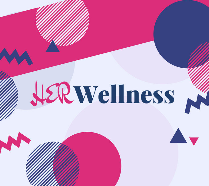 Breast Milk University And HerWellness Are Partnering In 2019!