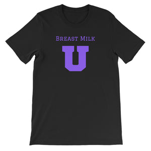 Breast Milk U T-Shirt