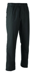 Packable Rainpants Zero Restriction