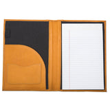 Jot Portfolio Honey #96039 Tica Sport