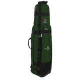 Golf Travel Bag - The Last Bag Collegiate