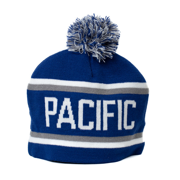 Pacific Dunes Knit Beanie