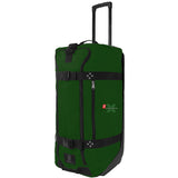 Large Duffel Bag - The Rolling Duffel III XL