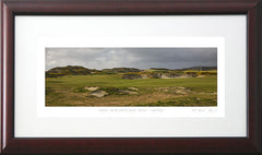 Panorama - Old Macdonald #6