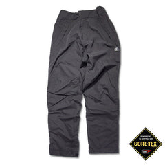 Bandon Dunes Gore-Tex Rainpants (Double Layer) by Adidas