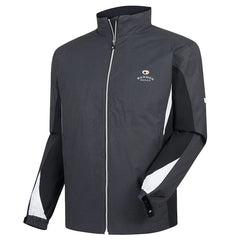 Full Zip Jacket Rain Hydrolite Footjoy