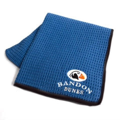 Microfiber Towel Club Glove