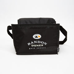 "Amenity Cooler ""Kooler"" Bag"
