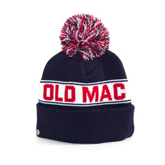 Old Macdonald Knit Beanie