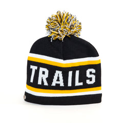 Bandon Trails Knit Beanie