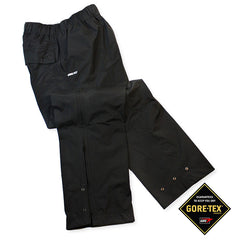 Men's Zero Restriction Rainpants
