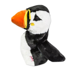 Bandon Dunes Puffin Headcover