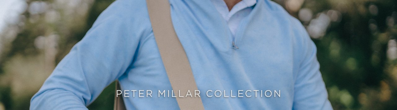 Bandon Preserve Collection