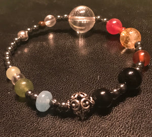 Birth Chart Bracelet Replacement