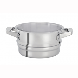 Picture of Zwilling Henckels TrueClad Double Boiler