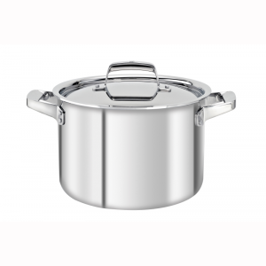 Picture of Zwilling Henckels TrueClad Stock Pot