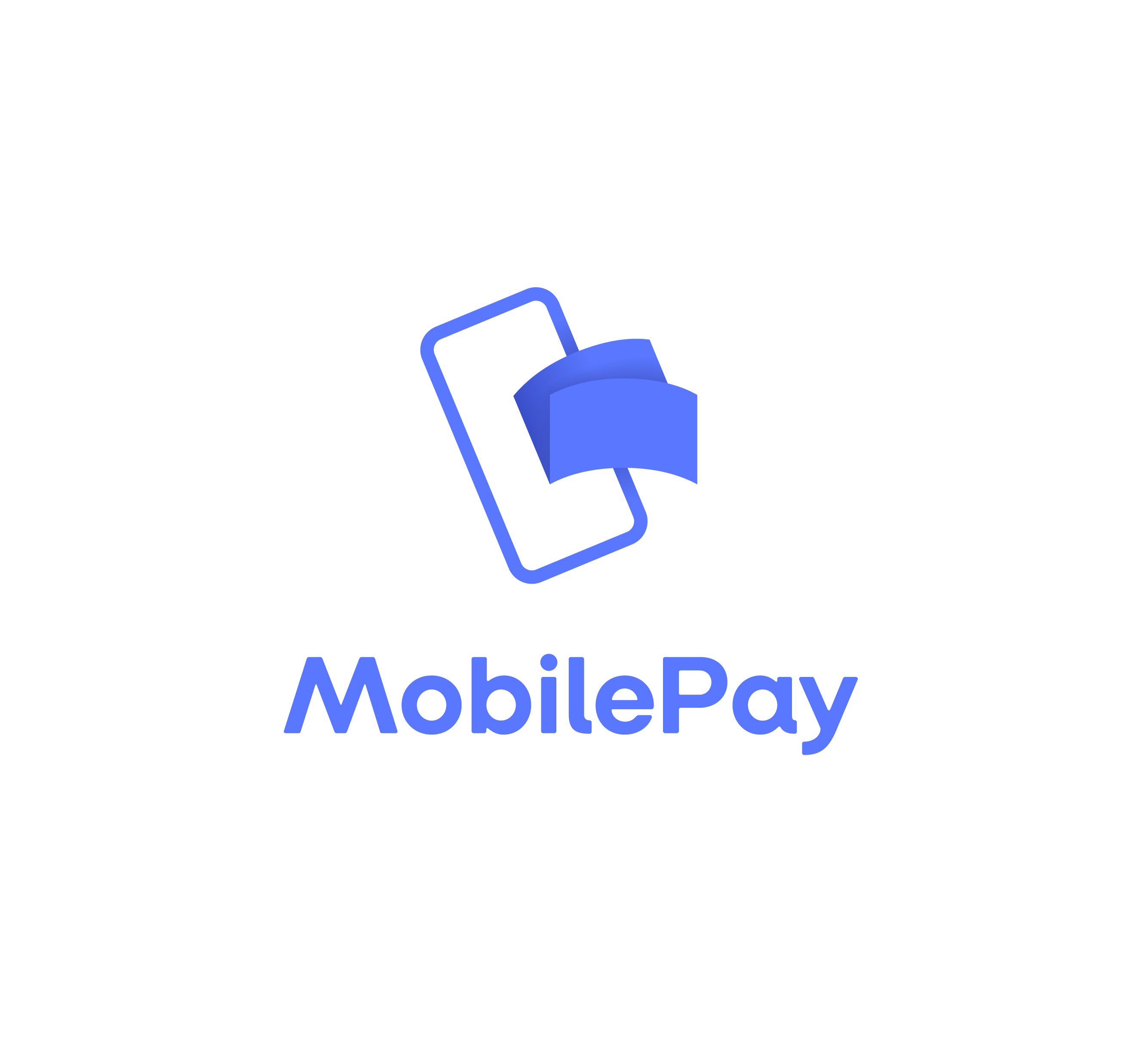 icon-pay-5_alt