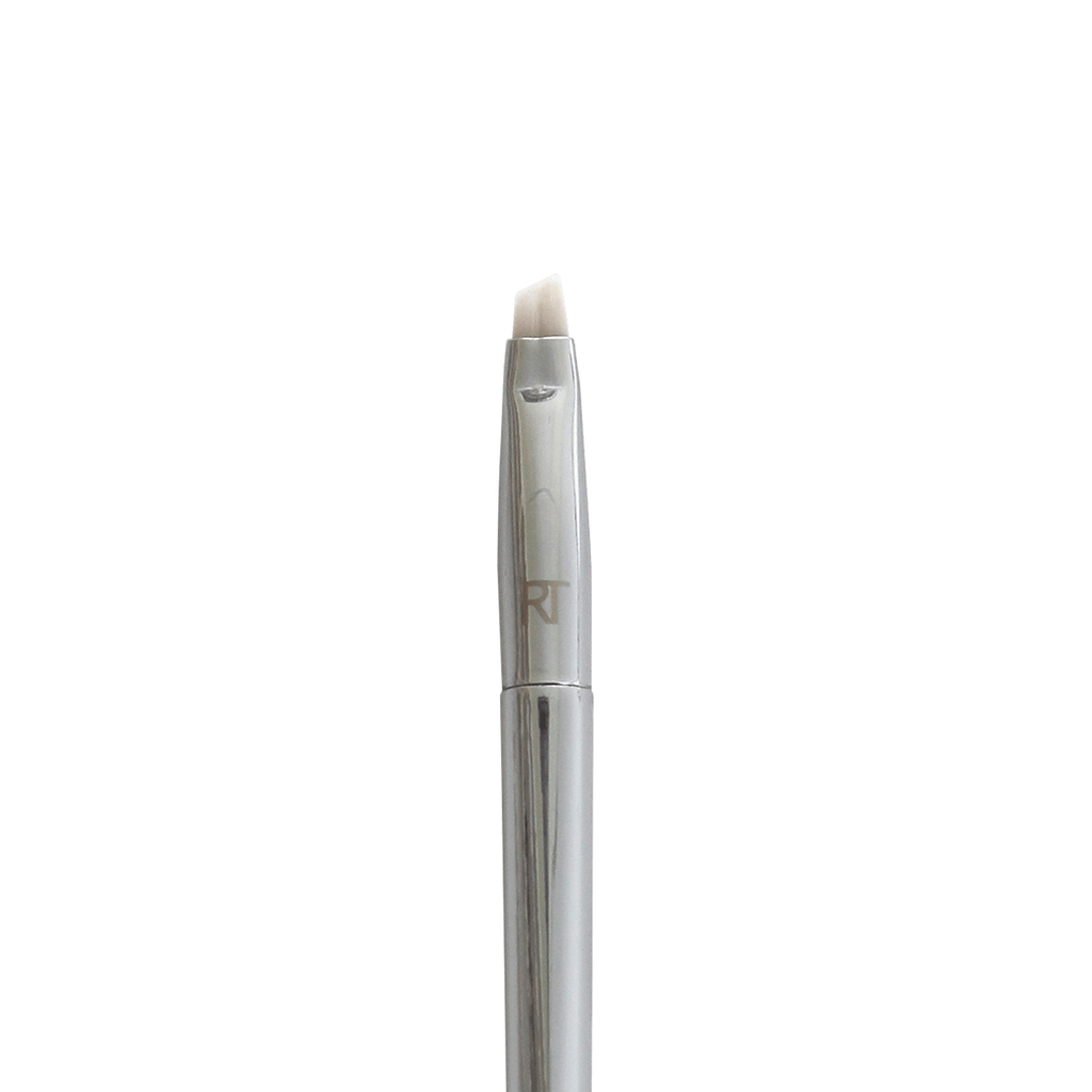 Real Techniques bold Metals 202 Angled Liner Brush