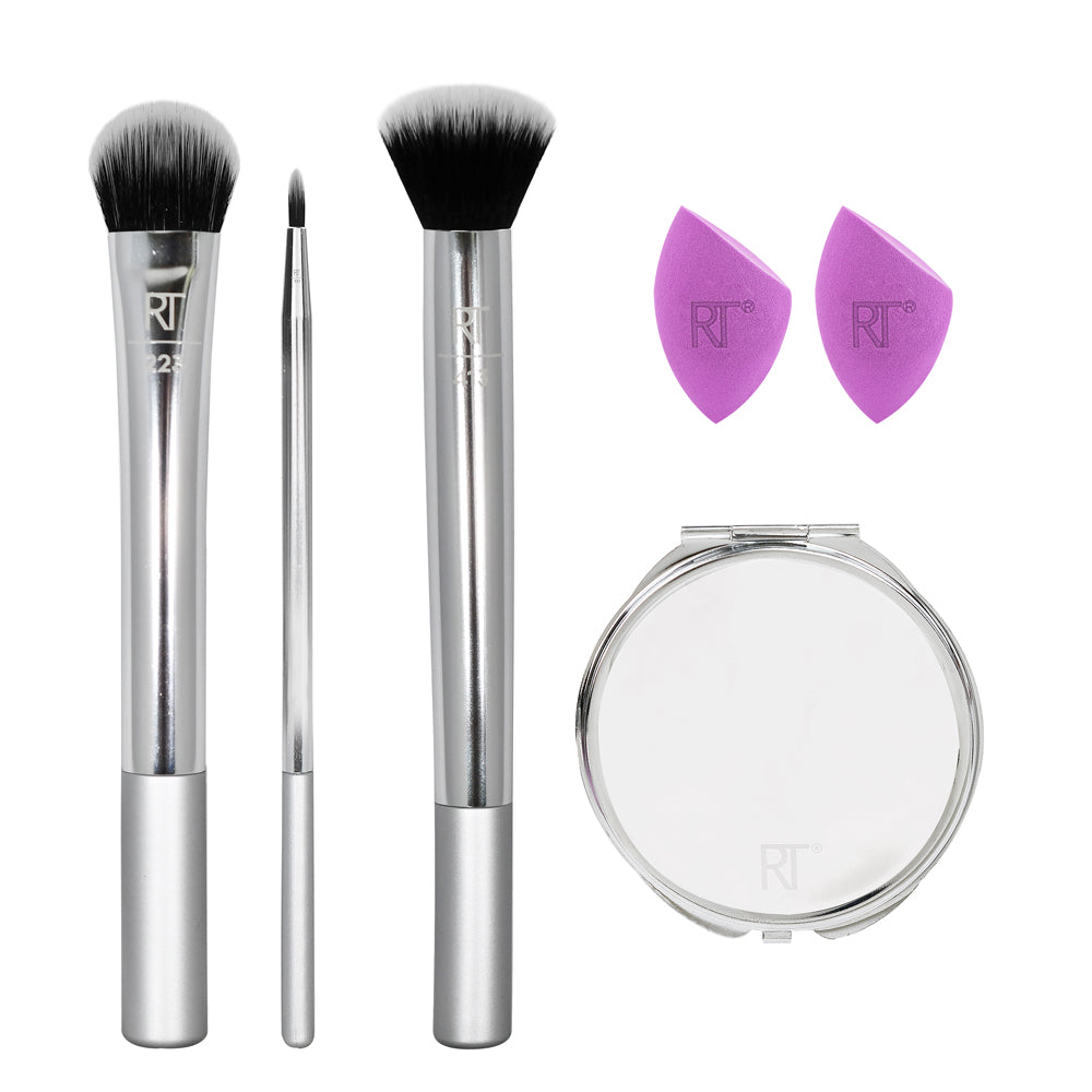 Poppin Perfection Set