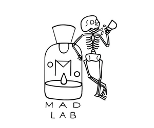 MadLab Coffee