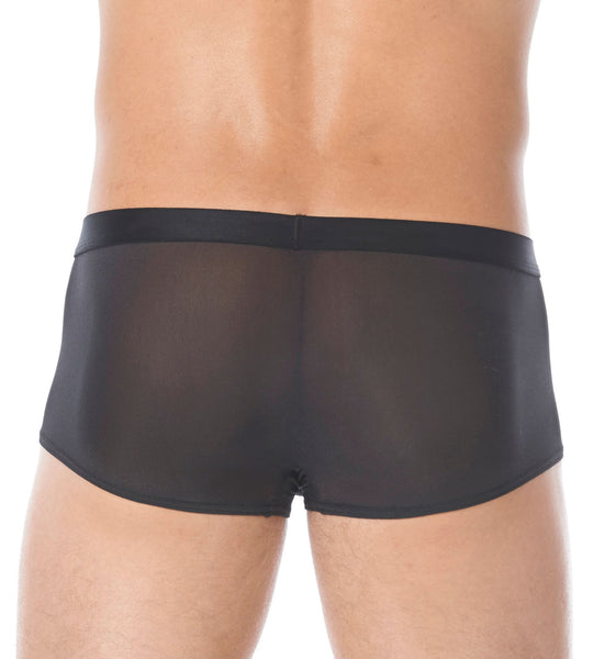 Gregg Homme Fake It Boxer Brief