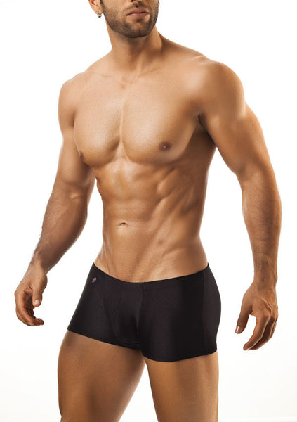 Joe Snyder Boxer - Black