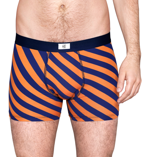 HS Polka Boxer Brief