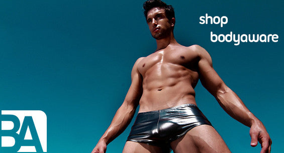 Underwear Sale Save up to 80%