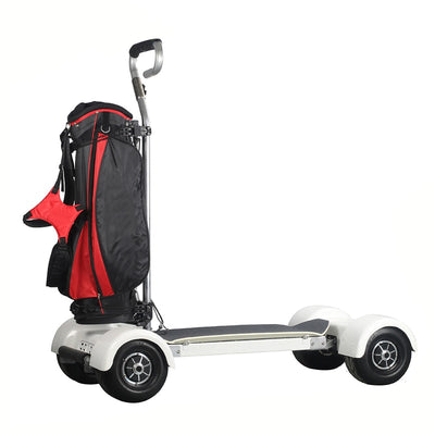 mini Golf Cart 1000W electric scooter